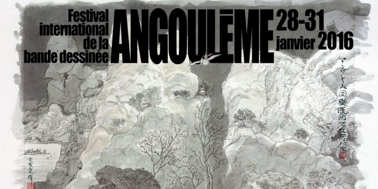 angouleme-2016-affiche