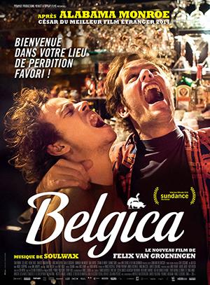 belgica-affiche-felix-van-groeningen