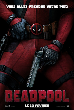 deadpool-affiche-tim-miller