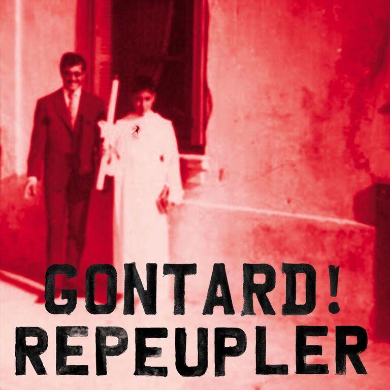 gontard-repeupler