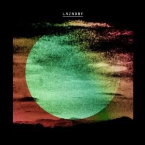 lnzndrf cover album 2016