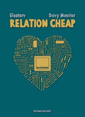 relation-cheap-couv