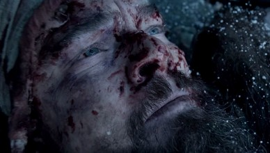 the-revenant-image-Iñárritu