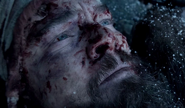 the-revenant-image-Iñárritu