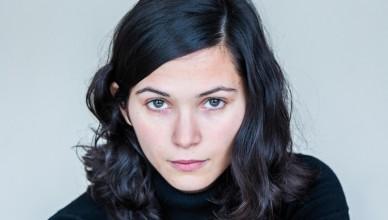 Julia Kerninon photo