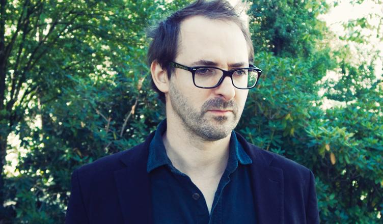 Martin Page auteur