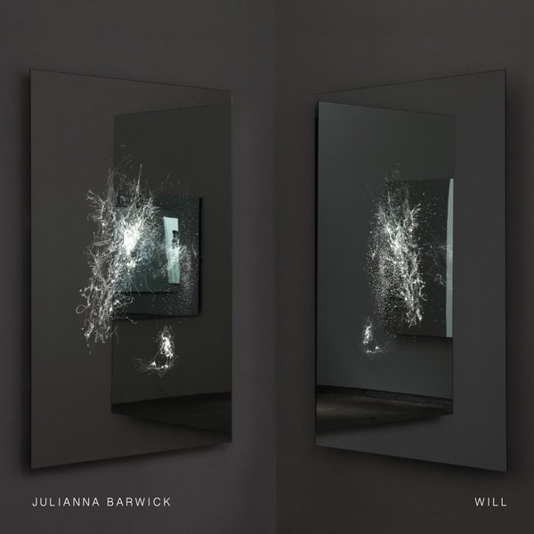 Julianna Barwick Will Cover album