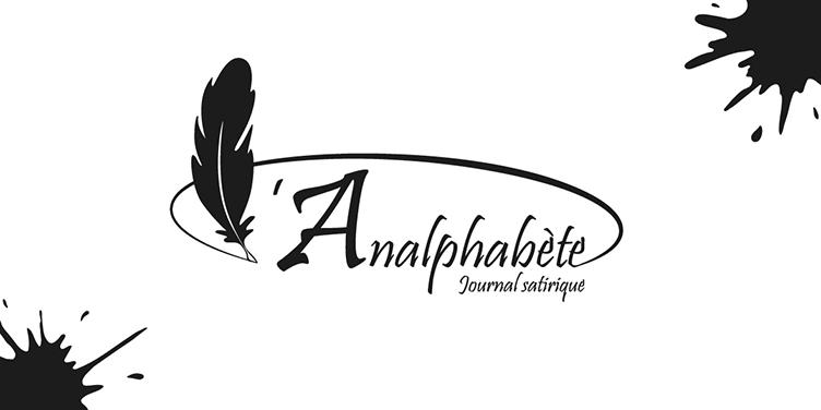 site-web-l-analphabete-03.