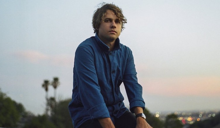 Kevin-Morby-2016-Dead-Oceans