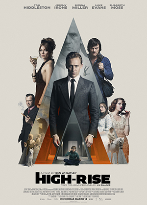 high-rise-affiche-ben-wheatley