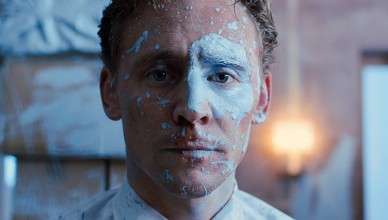 high-rise-image-ben-wheatley