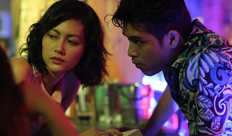 mekong stories photo du film