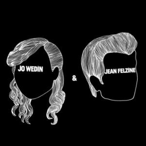 Jo-wedin-jean-felzine-EP
