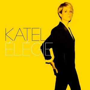 Katel – Elegie