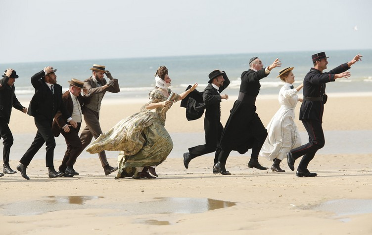 Photo Ma loute - Bruno Dumont