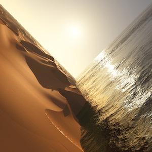 Mark Pritchard Under The Sun cover album Warp