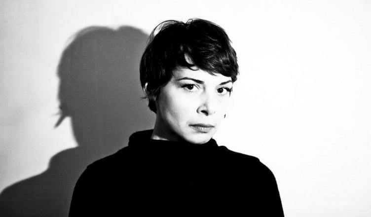 Melanie de Biasio ®Olivier Donnet