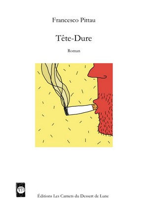 Tête-Dure de Francesco PITTAU