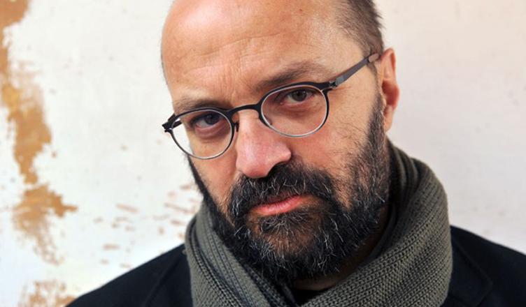 Roberto Ferrucci