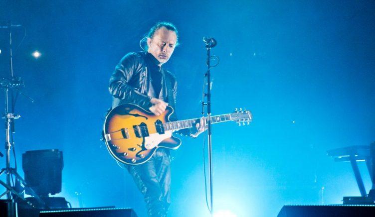 Radiohead_Primavera_Sound_Barcelona_2016_Matias_Altbach-11-1021x580