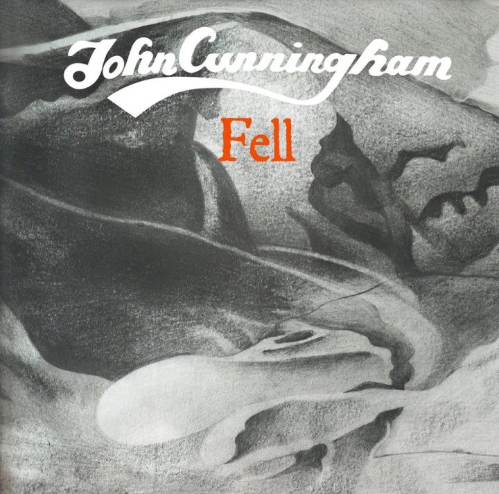 John Cunningham 'Fell'