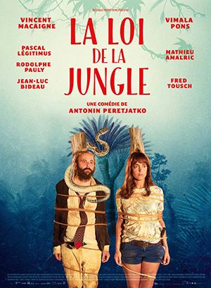 la-loi-de-la-jungle-antonin-peretjatko-affiche