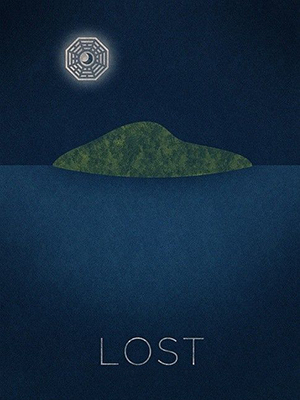 lost-affiche2