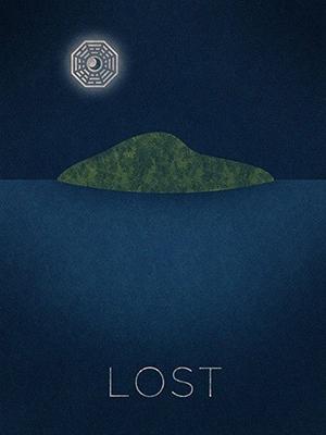 lost-affiche2