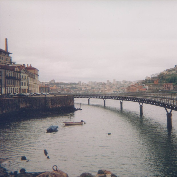 Mark Kozelek – Mark Kozelek Sings Favorites