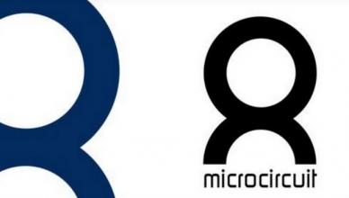 La série : microcircuit