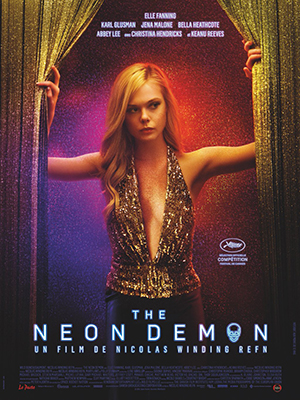 the-neon-demon-nicolas-winding-refn-affiche