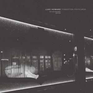 Luke Howard – Forgotten Postcards