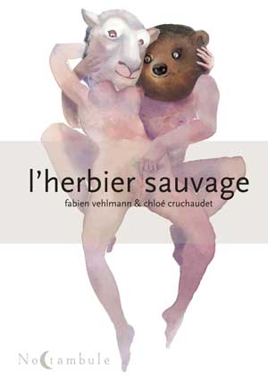 l-herbier-sauvage-couv