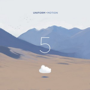 uniform-motion-5