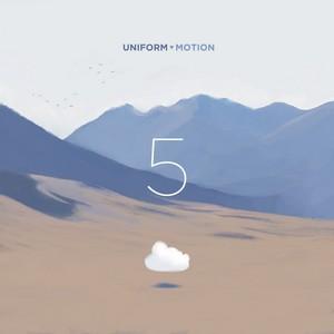 uniform-motion-5
