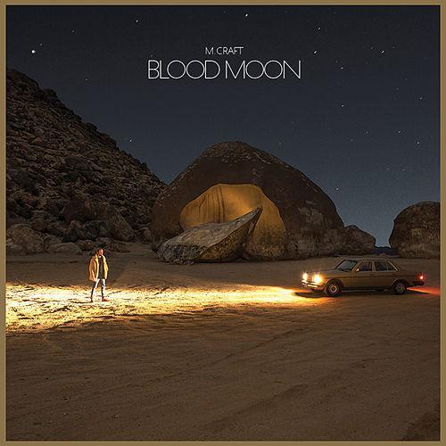 M-Craft-Blood-Moon cover album