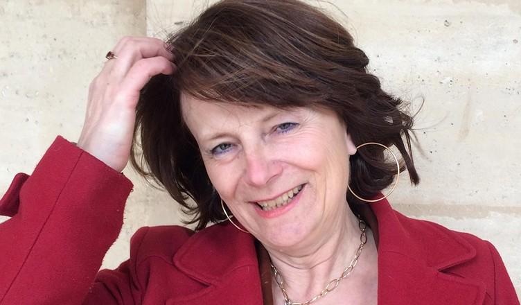 Sylvie Dazy - Le Dilettante