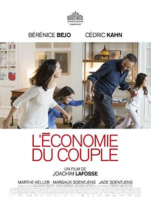 l-economie-du-couple-affiche-joachim-lafosse
