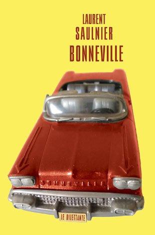 Bonneville - Le dilettante