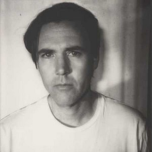 Cass McCombs Mangy Love cover album