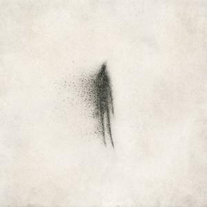 Eluvium – False Readings On cover album
