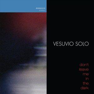 Vesuvio Solo
