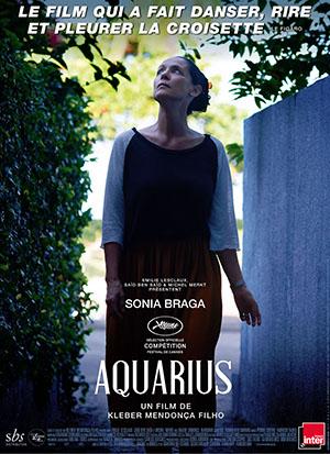 aquarius-affiche-kleber-mendonça-filho