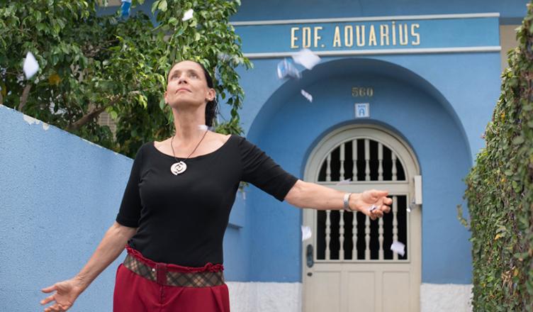 aquarius-image-kleber-mendonça-filho