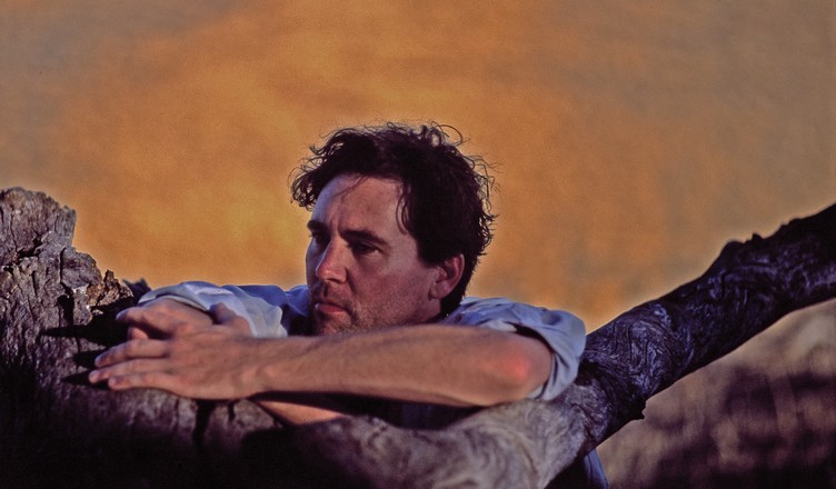 photo presse Cass McCombs 2016