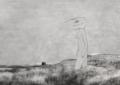 Françoiz Breut - Loon-Plage image clip