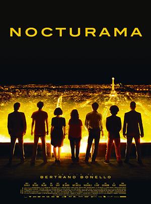nocturama-affiche-bertrand-bonello
