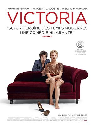 victoria-affiche-justine-triet