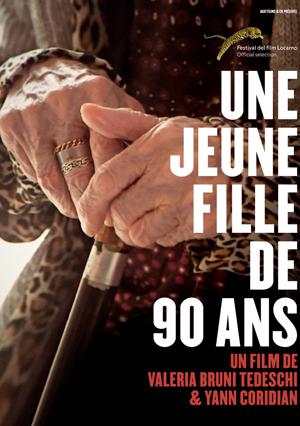 90ansbis