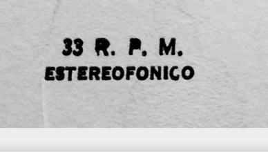 estereofonico blog